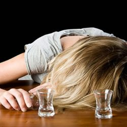 Tips-for-hangover