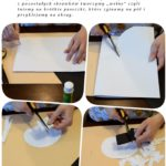 papierowaowieczka1
