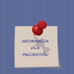 pin-383979_960_720